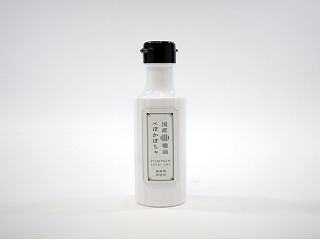 SANPEPO 種子オイル(140g)