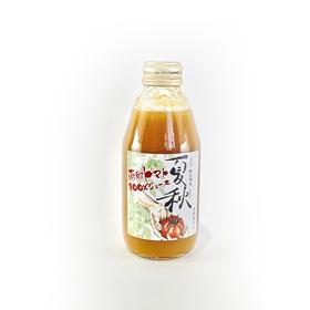 南郷トマト100%ジュース「夏秋」